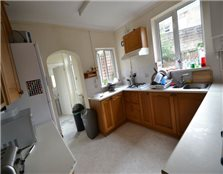 5 bed terraced house for sale Adamsdown