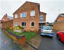 2 bed flat for sale Stourport-on-Severn