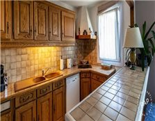 Vente appartement 95 m² Chambly (60230)