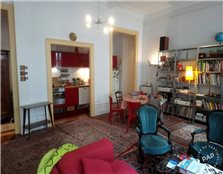 Vente appartement 150 m² Bordeaux (33800)