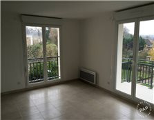 Vente appartement 66 m² Sept-Sorts (77260)