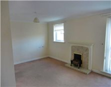2 bedroom retirement property to rent Chester-le-Street