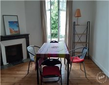 Location appartement 94 m² Boeil-Bezing (64510)