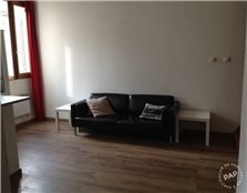Location appartement 45 m² Bouc-Bel-Air (13320)