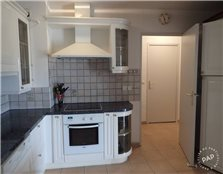 Location appartement 69 m² Juvignac (34990)