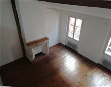 Location appartement 58 m² Toulouse (31400)