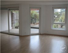 Location appartement 84 m² Osthoffen (67990)