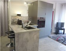 Location appartement 30 m² Velaux (13880)