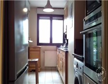 Location appartement 70 m² Marennes (69970)