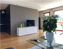 Location appartement 100 m² Vaulx (74150)