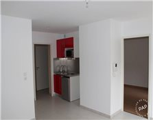Location appartement 41 m² Grenoble (38100)