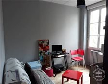 Location appartement 16 m² Chanteloup (35150)