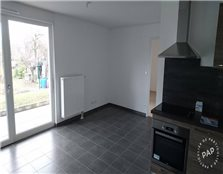 Location appartement 53 m² Rohrwiller (67410)
