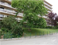 Location appartement 72 m² Velaux (13880)