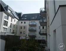 Location appartement 49 m² Fresquiennes (76570)