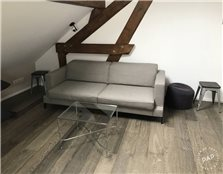 Location appartement 45 m² Annecy (74000)