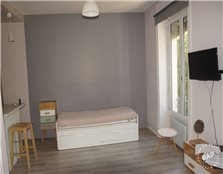 Location appartement 28 m² Communay (69360)