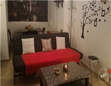 Location appartement 19 m² Cassis (13260)