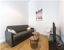 Location appartement 58 m² Osthoffen (67990)