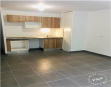 Location appartement 59 m² Auzeville-Tolosane (31320)