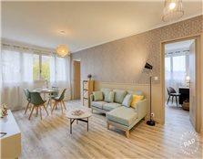 Appartements A Louer A Butot Entre Particuliers Et Agences