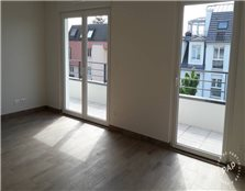 Location appartement 76 m² Osthoffen (67990)