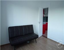 Location appartement 37 m² Usinens (74910)