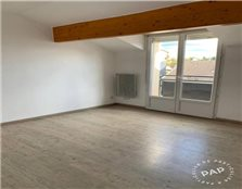 Location appartement 65 m² Villeparisis (77270)