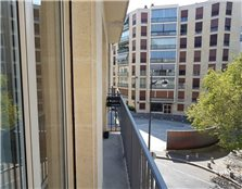 Location appartement 85 m² Boulogne-Billancourt (92100)