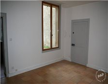 Location appartement 45 m² Truyes (37320)