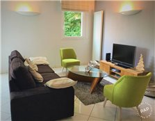 Location appartement 72 m² Sallenôves (74270)