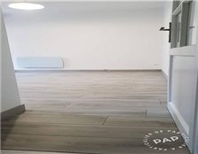 Location appartement 24 m² Willgottheim (67370)