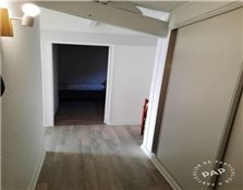 Location appartement 47 m² Baurech (33880)