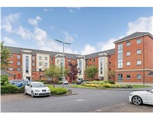 2 bedroom flat  for sale Haghill