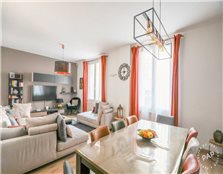 Vente appartement 101 m² Ensuès-la-Redonne (13820)