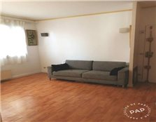 Vente appartement 73 m² Alfortville (94140)