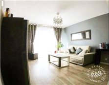 Vente appartement 45 m² Chambly (60230)