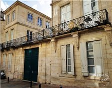 Vente appartement 137 m² Bordeaux (33800)