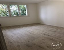 Vente appartement 57 m² Colombes (92700)