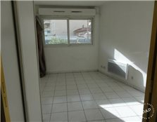 Vente appartement 24 m² Cannes (06400)