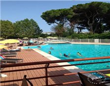 Vente appartement 29 m² Cannes (06400)