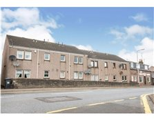 1 bedroom flat  for sale Maryton