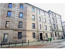 3 bedroom flat  for sale Blythswood New Town