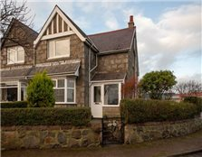 2 bed semi-detached house for sale Ferryhill
