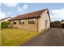 2 bedroom bungalow  for sale Inverness