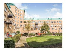 2 bedroom flat  for sale Blythswood New Town