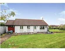 3 bedroom bungalow  for sale Inverness