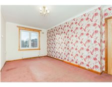 1 bedroom flat  for sale Craigiebuckler