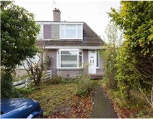 3 bedroom semi-detached house for sale Old Aberdeen