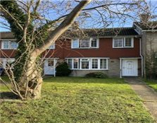 3 bedroom terraced house  for sale Cherry Hinton
